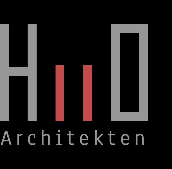 h2o architekten b ro. Black Bedroom Furniture Sets. Home Design Ideas
